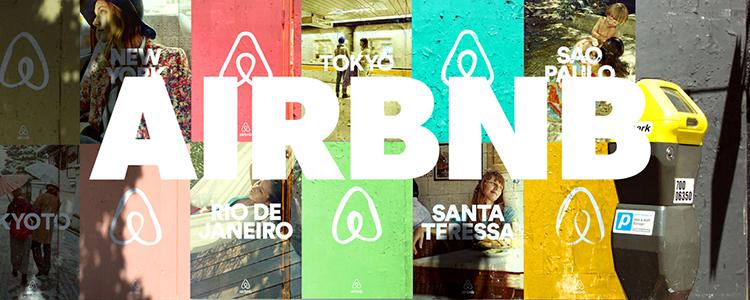 Arnaque Airbnb : elle perd 950 euros