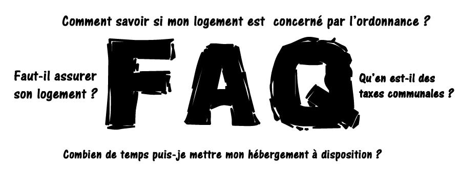 Faq-Logement-Bruxelles