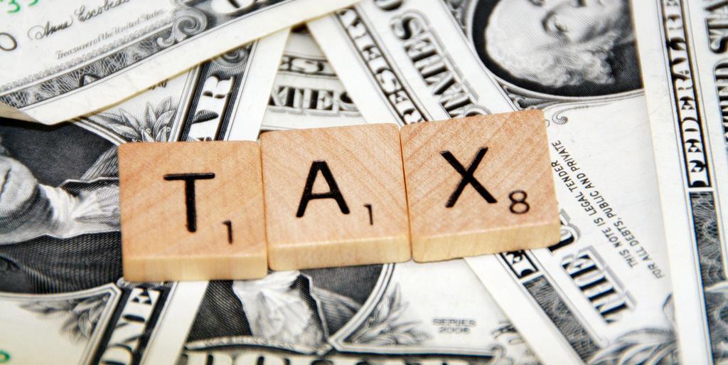 taxes-decroo