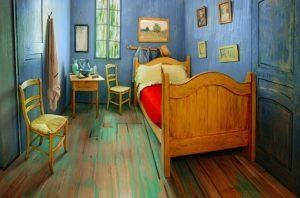 van-gogh-sa-chambre-300x198