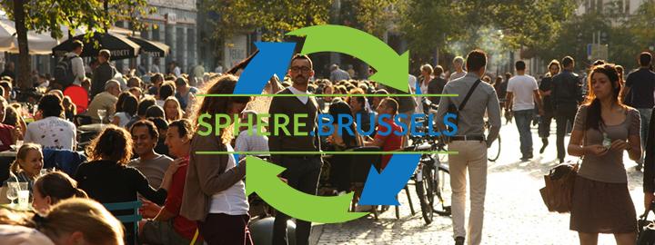 Sphere-Brussels