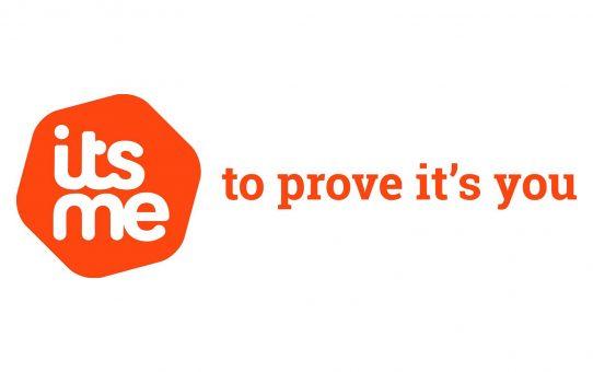 ''ITS ME '': une solution pour les utilisateurs de Mac