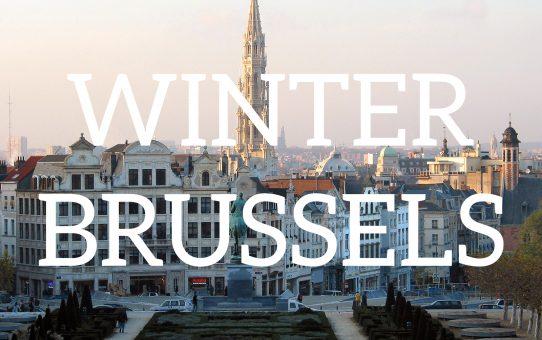 Les bons plans de Visit Brussels