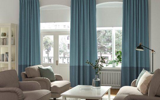 La Ville de Bruxelles va traquer les Airbnb illégaux