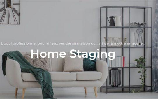 Le Home Staging Déco : vous connaissez ?