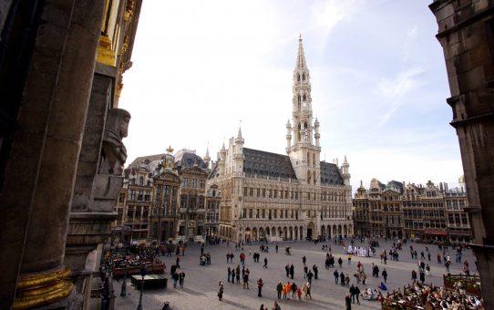 Sous-tourisme : ces destinations veulent attirer votre attention