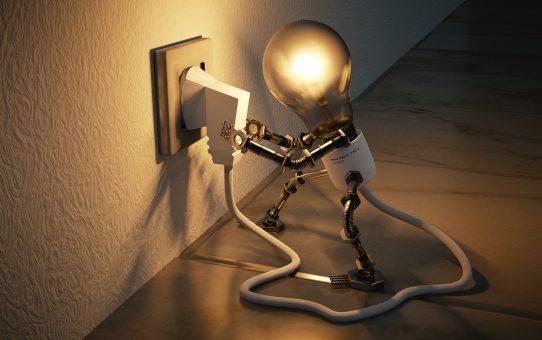 Comment réduire la facture électrique de votre bien locatif ?