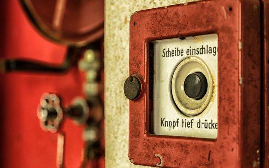 Les détecteurs de fuméesont-ils obligatoires ?