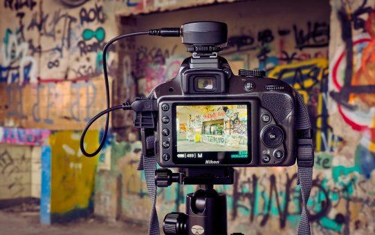 Comment prendre des belles photos