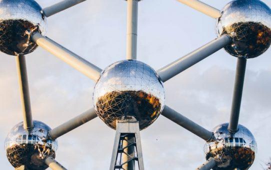 De nombreux belges voyageront local cet été