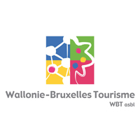 Wallonie-Bruxelles-Tourisme-logo