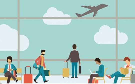 E-tourisme : un parcours client sophistiqué mais personnalisé
