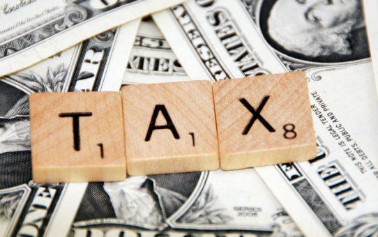 Suspension du paiement de la taxe touristique à nouveau prolongé.