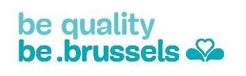 Vivez l'expérience Bruxelles avec Be Quality