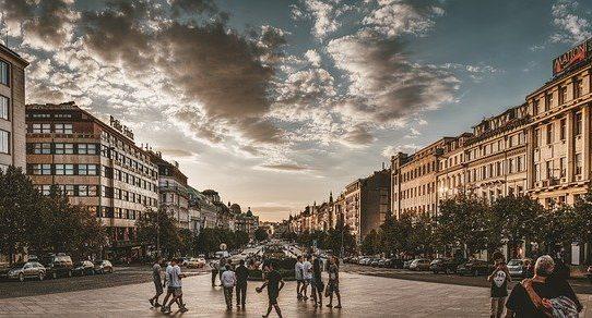 Les meilleurs spots d'art contemporain à Bruxelles