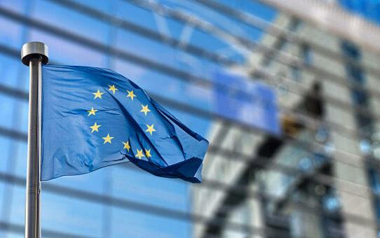 Le programme Erasmus renforcé!
