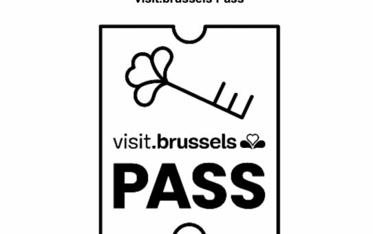 Chouette initiative de Visit.brussels