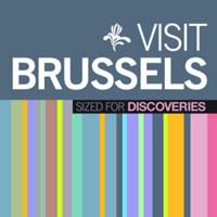 Visit-Brussels-Logo